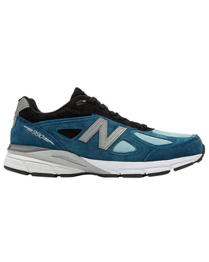 New Balance M990dm4 - STASHED