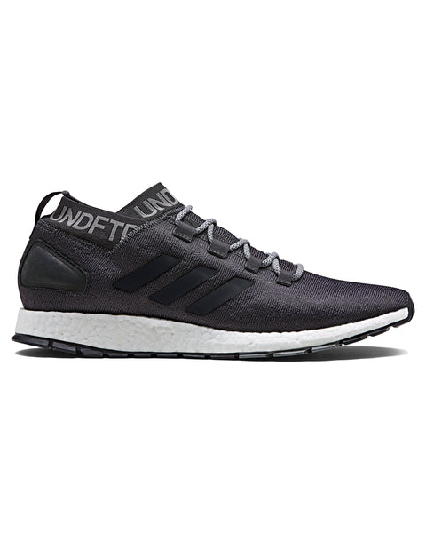 ADIDAS X UNDEFEATED PUREBOOST RBL – STASHED