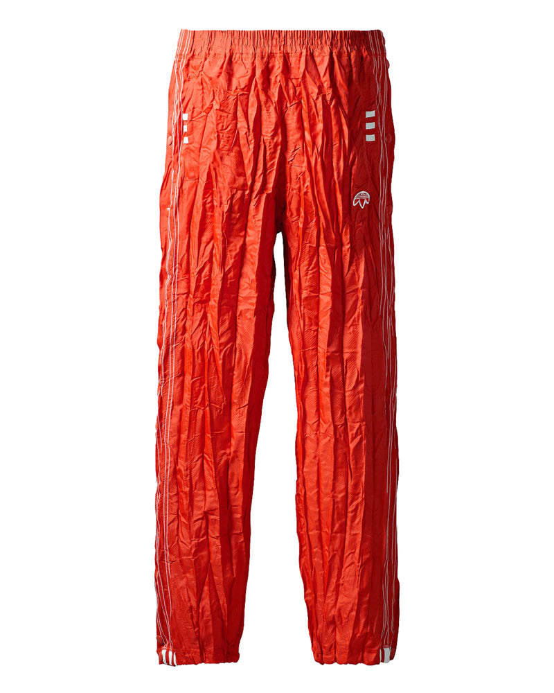 AW Adibreak Pant - STASHED