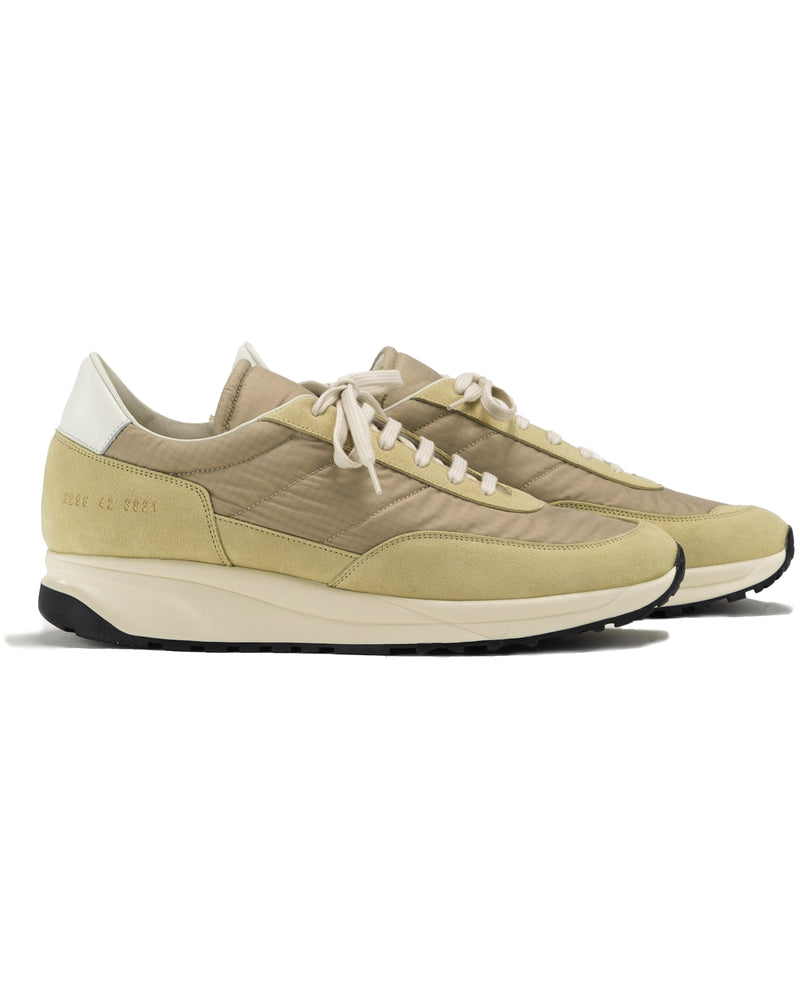 Common Projects Track Classic  Sand