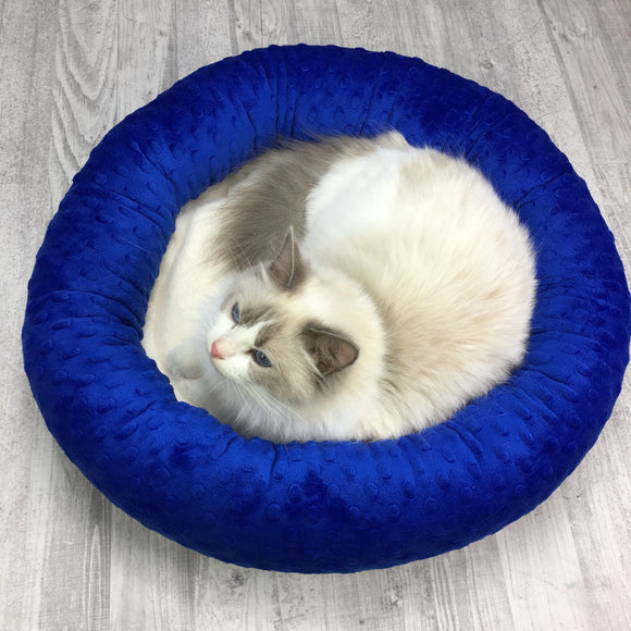 Cat beds (also for small dogs)
