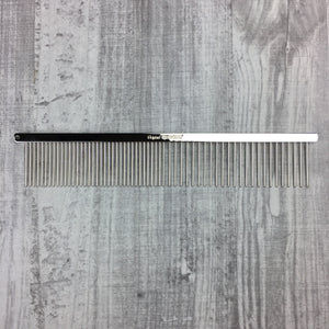 Original Greyhound Comb  - semilonghair