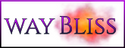 Way Bliss Jewelry, Lingerie ad Natural Remedies