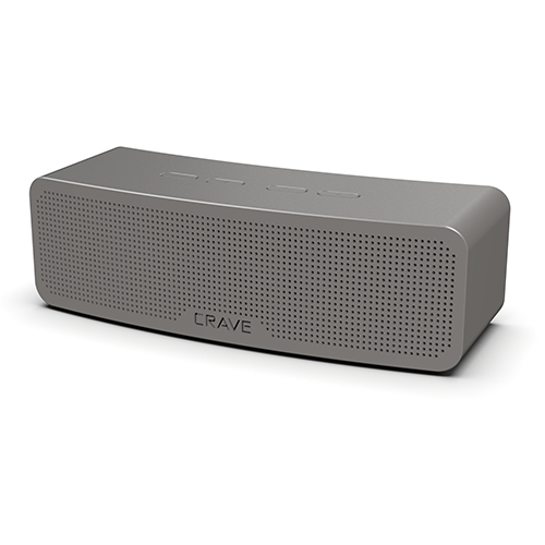 Crave 20w Bluetooth Speaker