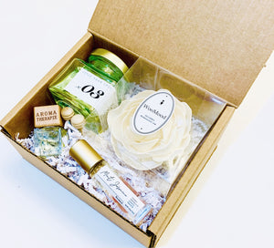 Room Essential Gift Set