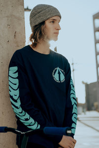 Monsoon Long sleeve