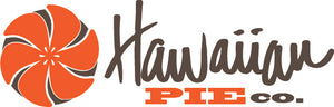 Hawaiian Pie Co