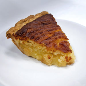 Hawaiian Passion Pear Pie®