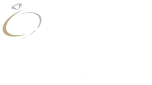 Blacy's Fine Jewelers