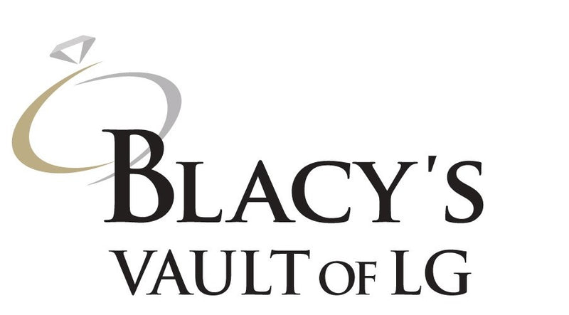 The Vault of LG is the subsidiary of Blacy's Fine Jewelers Inc. Located Downtown Los Gatos. Blacy's features Custom one of a kind Fine Jewelry items. A few of our preferred jewelry partners are Memoire, Christopher Designs, Lika Behar, A.Link. Silver and Diamond Jewelry, Fine cultured pearls strands and Jewelry.