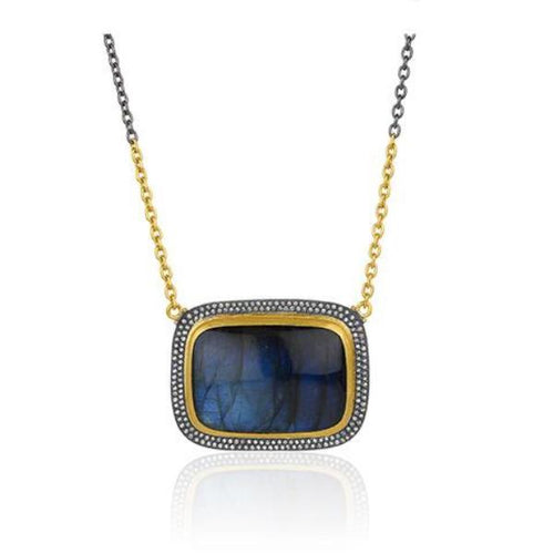 Lika Behar Nightfall Necklace