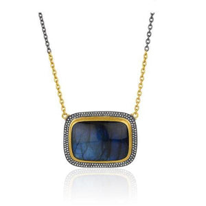 Lika Behar Nightfall Necklace | Blacy's Fine Jewelers