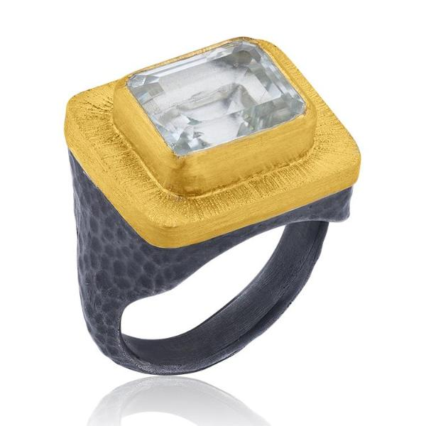 Lika Behar Portofino Ring | Blacy's Fine Jewelers