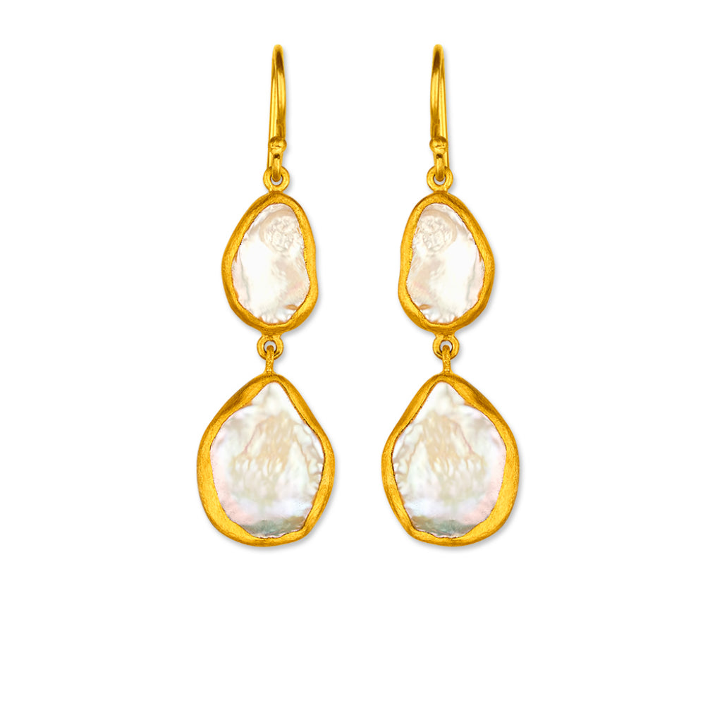 Lika Behar Karin Earrings | Blacy's Fine Jewelers