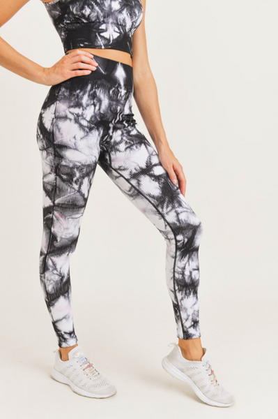 MACY LEGGINGS