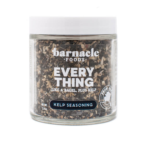 Everything Kelp Seasoning (ANC)