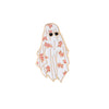 Image of Cool Ghost Pin