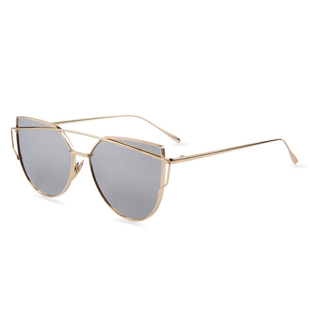 Summer Daze Sunglasses