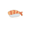 Image of Nigiri Sushi Pin