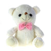 Image of Valentine's Teddy Bear