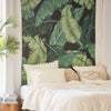 Image of Jungle Tapestry