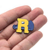 Image of Riverdale Pins