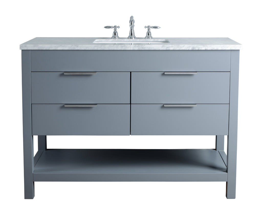 modern sink single beautiful vanities alexis most finish vanity throughout bathroom amazing the with redwood inch