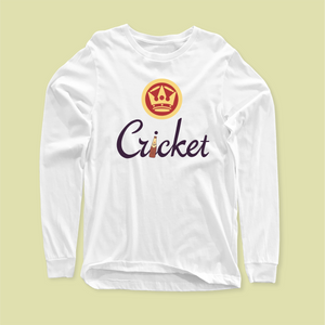 CRICKET: LS