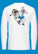 CUNNINGTON: FARM HERO LONG SLEEVE