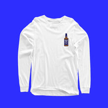 OLD NO. 27 LONG SLEEVE