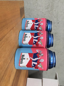 MELBRO'S BOYS: STUBBY HOLDER