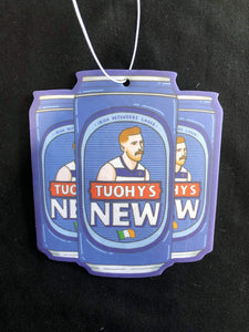 TUOHYS NEW: AIR FRESHENER
