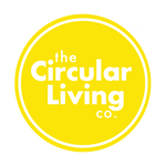 The Circular Living Co.