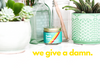 Circular Living Company - Funk Free Whipped Deodorant