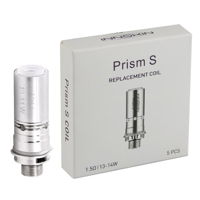 Innokin Prism S Replacement Coil