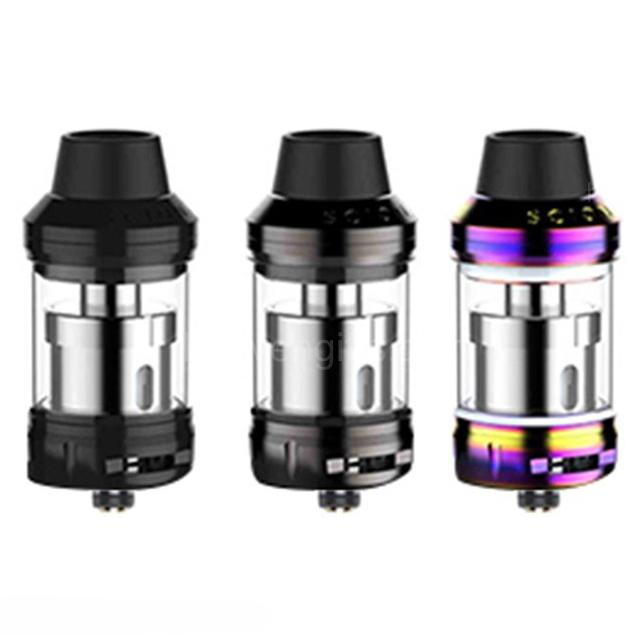 Innokin Scion II Replacement Tank (with Plexus Coil)