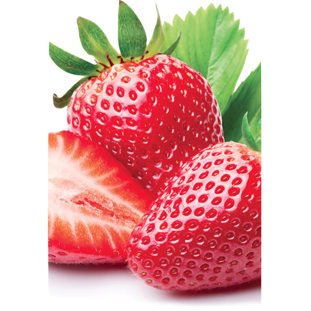 Strawberry (10ml)