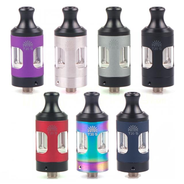 Innokin T20-S Endura Replacement Tank