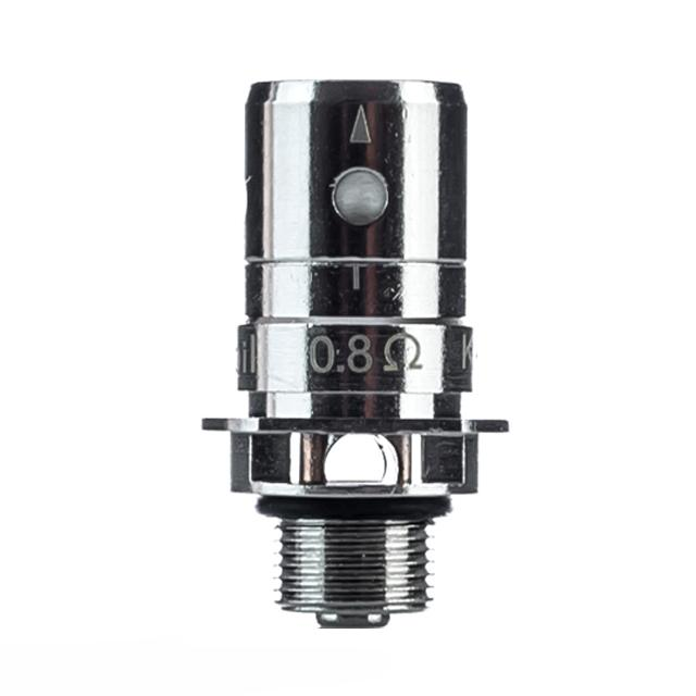 Innokin Zenith Kroma-A Replacement Coil