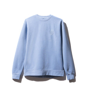 ASSC Invincible Blue Crewneck