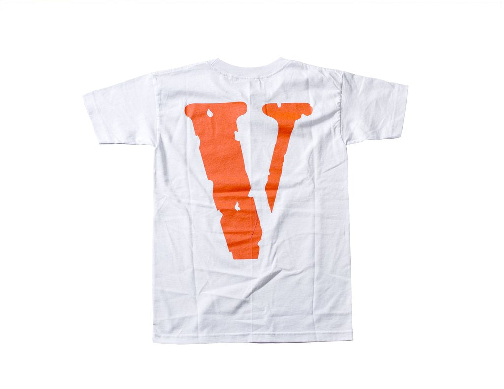 e1687ef38 Vlone x Fragment Friends White Tee – premecopp