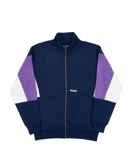 Palace S-Drop Top Navy