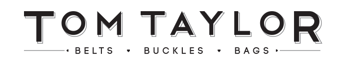Tom Taylor Belts | Buckles | Bags