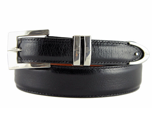 David Dear Belt Buckle Set
