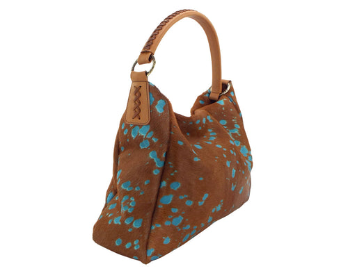 Medium Slouch Bag