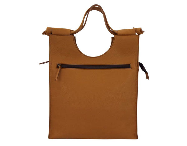 Abbie Caplin Shoulder Bag