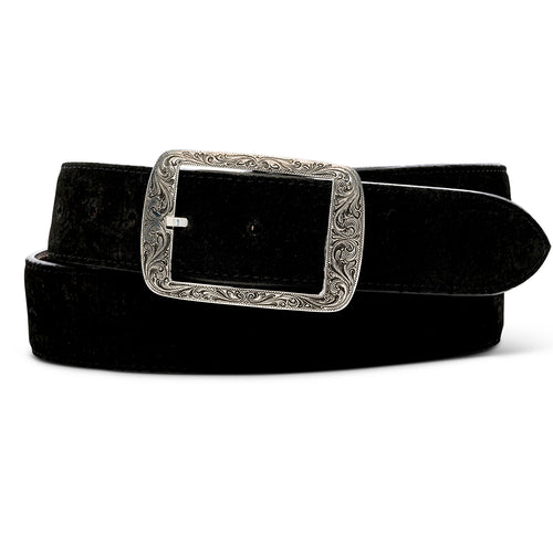 Chacon Buckle Set