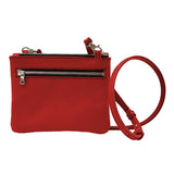 TT Signature Crossbody Bag