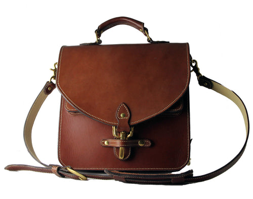 Medium Machila Briefcase