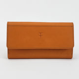 TT Signature Wallet/Clutch